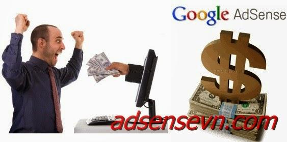 Có Thể Bạn Chưa Biết Về Google Adsense