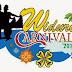 Widuri Carnival Tutup Rangkaian HUT Pemalang