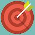 Adobe Illustrator CC 17.1.0 RePack