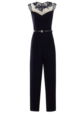 http://euro.dorothyperkins.com/en/dpeu/product/sale-2654443/view-all-sale-742255/jumpsuits-playsuits-3065120/little-mistress-navy-lace-neck-jumpsuit-3836893?bi=1&ps=200