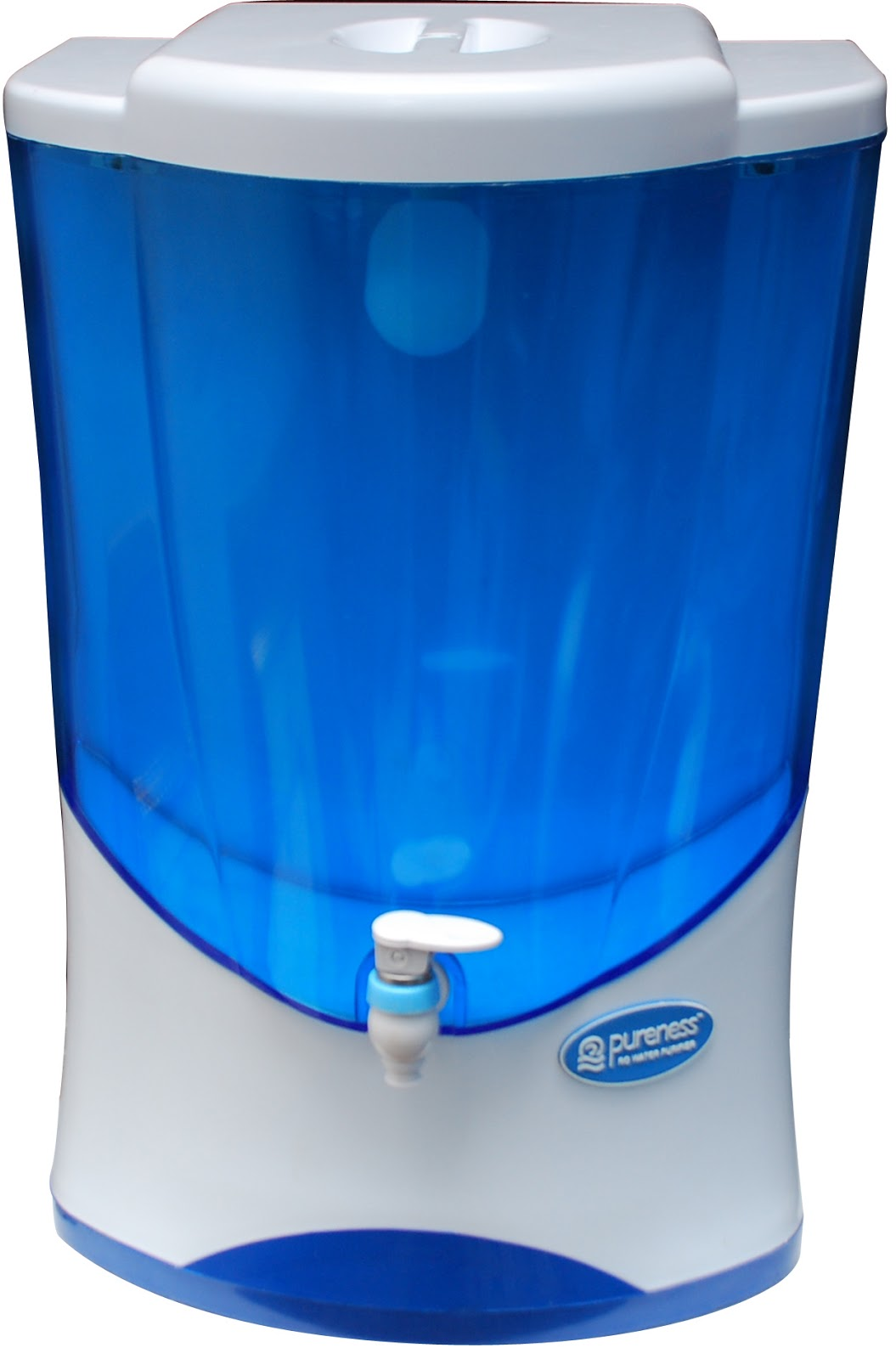solar water purifier Solar water purifier introduction distillation is one of many processes available for water purification, and sunlight is one of several forms of heat energy that can be used to power that process sunlight has the advantage of zero fuel cost but it requires more space (for its collection) and generally more costly equipment.