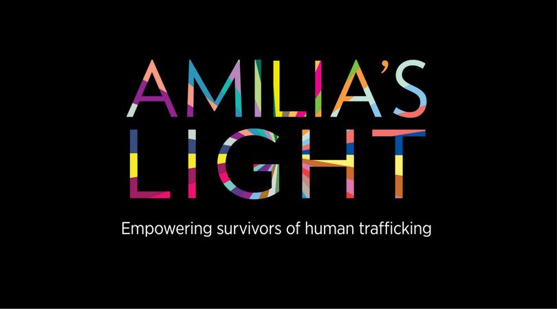 Amilia's Light