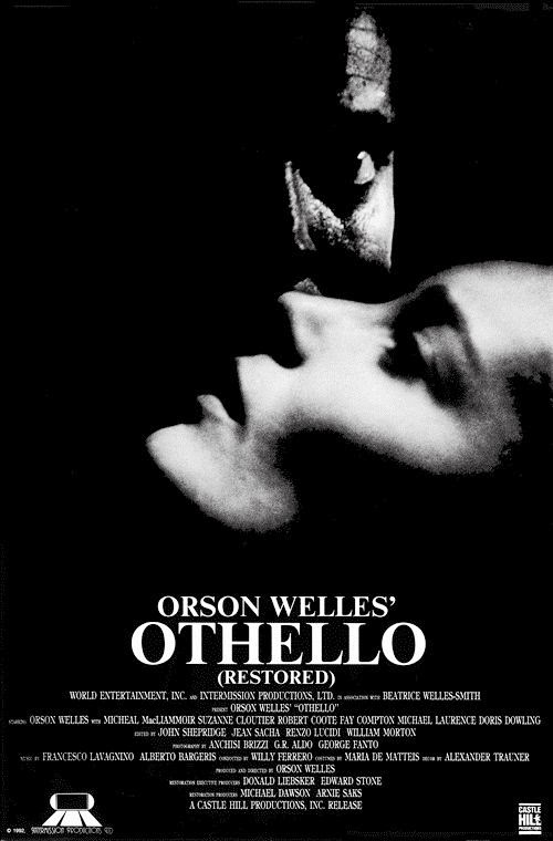 why is othello a classic tragedy What is a classical tragedy i wouldn't consider it one, in the true sense of classic tragedies macbeth, and othello.