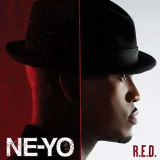 Ne-Yo ft. Fabolous & Diddy – Should Be You Lyrics | Letras | Lirik | Tekst | Text | Testo | Paroles - Source: musicjuzz.blogspot.com