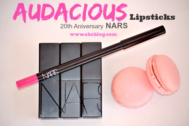 AUDACIOUS_LIPSTICK_COLLECTION_NARS_obeblog_04