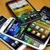 ما الذي يميز الهاتف الذكي عن الهاتف العادي Smartphone features