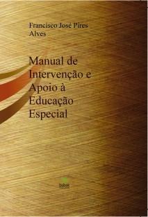Clique na imagem para obter mais informação do livro!