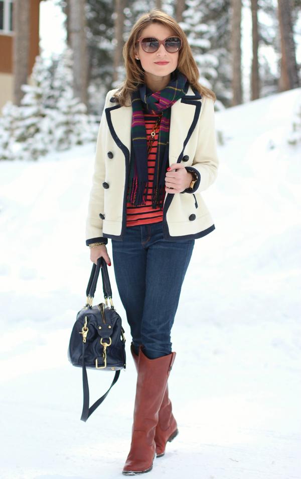 frye burgundy boots