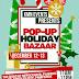 Pop Up Holiday Bazaar!