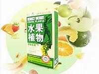 Фрута Планта (Fruta Planta) для похудения