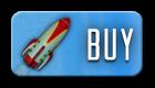 Buy it now!