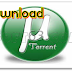 Download uTorrent 3.3.2 Build 30446 Stable For Windows