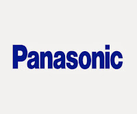 Panasonic Service Center Number