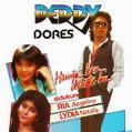 Deddy Dores – Hanya Kau di Hatiku