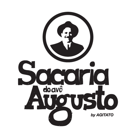 Sacaria do avô Augusto