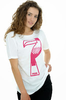 Tricou PUMA pentru femei ANIMAL GRAPHIC TEE (PUMA)