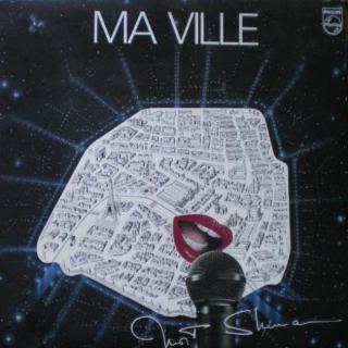 http://ti1ca.com/vx3mihwi-Ma-ville.rar.html