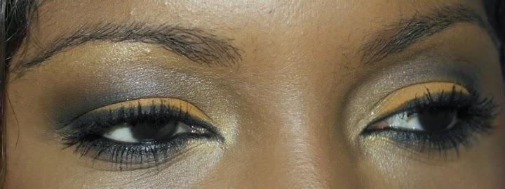 maquiagem-laranja-coral-esfumado-preto-maquiagem-batom-lilás-roxo-4