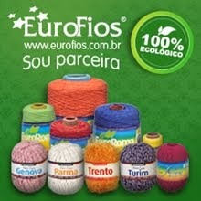 Eurofios