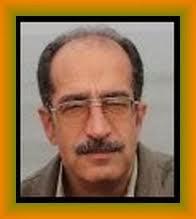 محمد رضا پورشجری  , وبلاگنویس زندانی