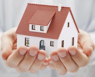 ¿Necesita asesoramiento en materia hipotecaria?