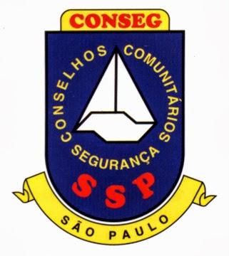 CONSEGS