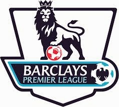 Jadwal Pertandingan Liga Inggris 24, 25, 26 November 2013