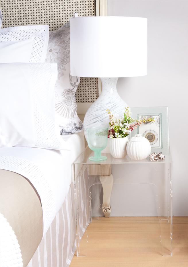 Macarons& Purpurinas Inspirações Zara Home