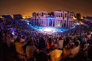 Festival Internacional Teatro Clásico MÉRIDA