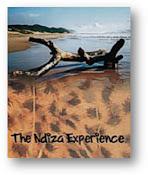 Ndiza Lodge St Lucia Kwazulu Natal