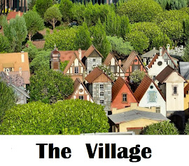 Meet the Villagers