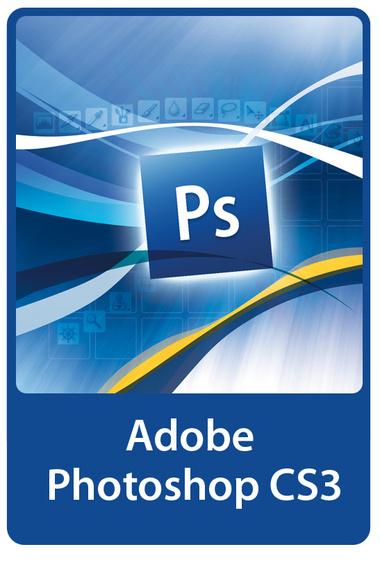 adobe photoshop cs3 dan crack