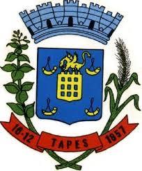 Prefeitura Municipal de Tapes