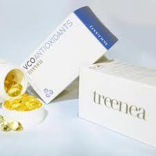 VCO Treenea