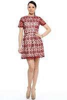 rochie de petrecere5