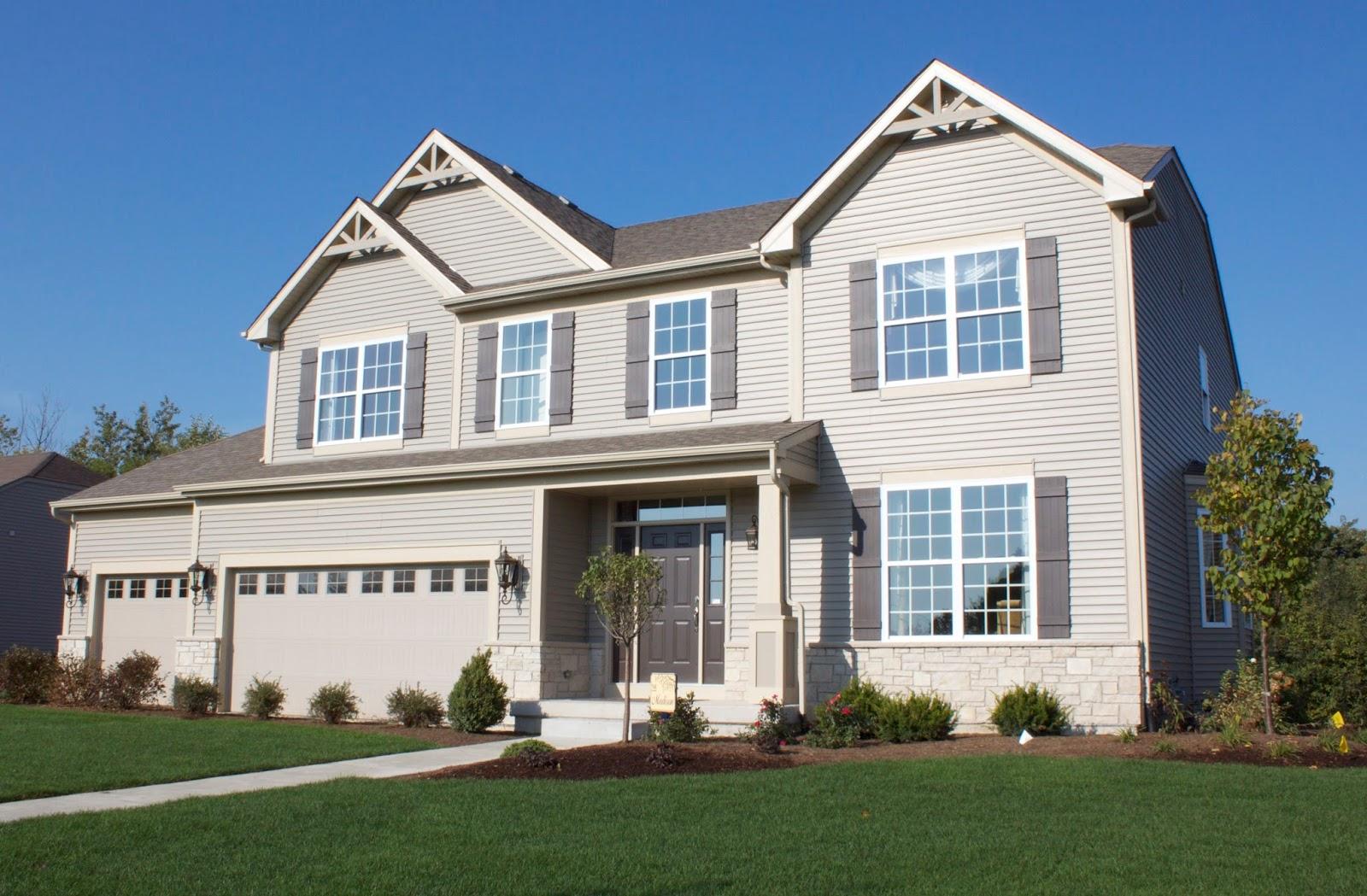 Klm Builders Inc Klm Builders Energy Efficient Homes