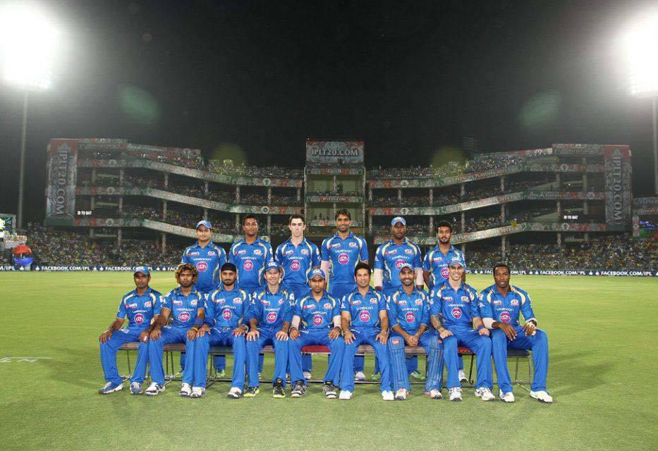 Mumbai-Indians-Team-CSK-vs-MI-qualifier-1-IPL-2013