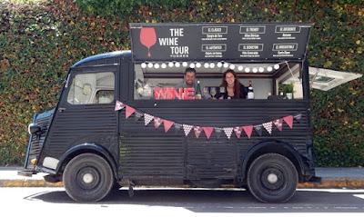 Imagen-Wine-Truck-Torres