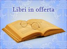 libri in offerta speciale