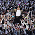 [RETIS] Selepas Gangnam Sytle, PSY Perkenal GENTLEMAN Pula (Video)