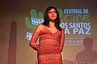 Festival de Cine TS 2015