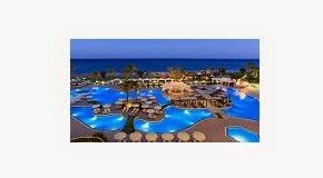 Cheap Hotels Rhodes Προσφορες Φθηνα Ξενοδοχεια Ροδος