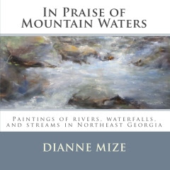 In Praise of Mountain Waters