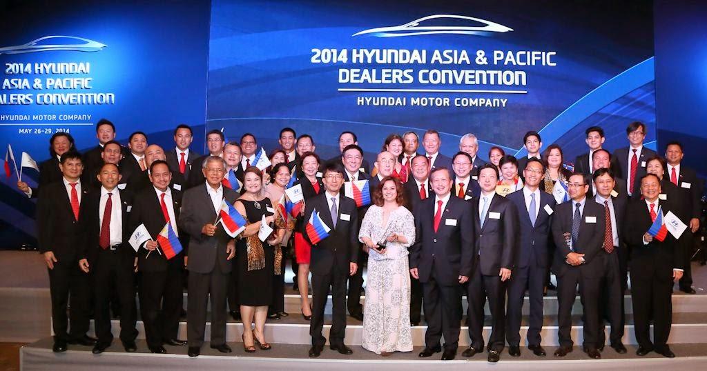 Hyundai asia resources inc hari is hyundai asia for Hyundai motor finance corporate office