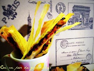 Pasta-filo-rellena