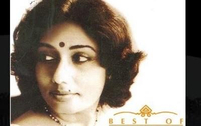 Mindersonal 13 Songs Lesser Heard Female Singers Of Bollywood