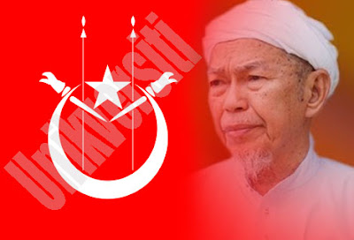 Hudud boleh dilaksanakan di Kelantan