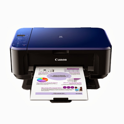 драйвер на принтер canon k10240