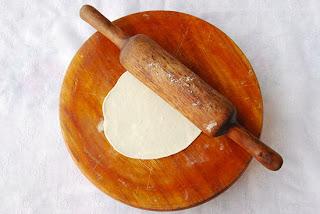Veg-samosa-recipe