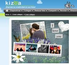 Kizoa.es